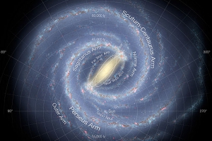 600px-artist27s_impression_of_the_milky_way_28updated_-_annotated29.jpg
