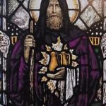 Ambrose Merlin