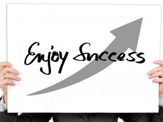 business-idea-1240828_1920